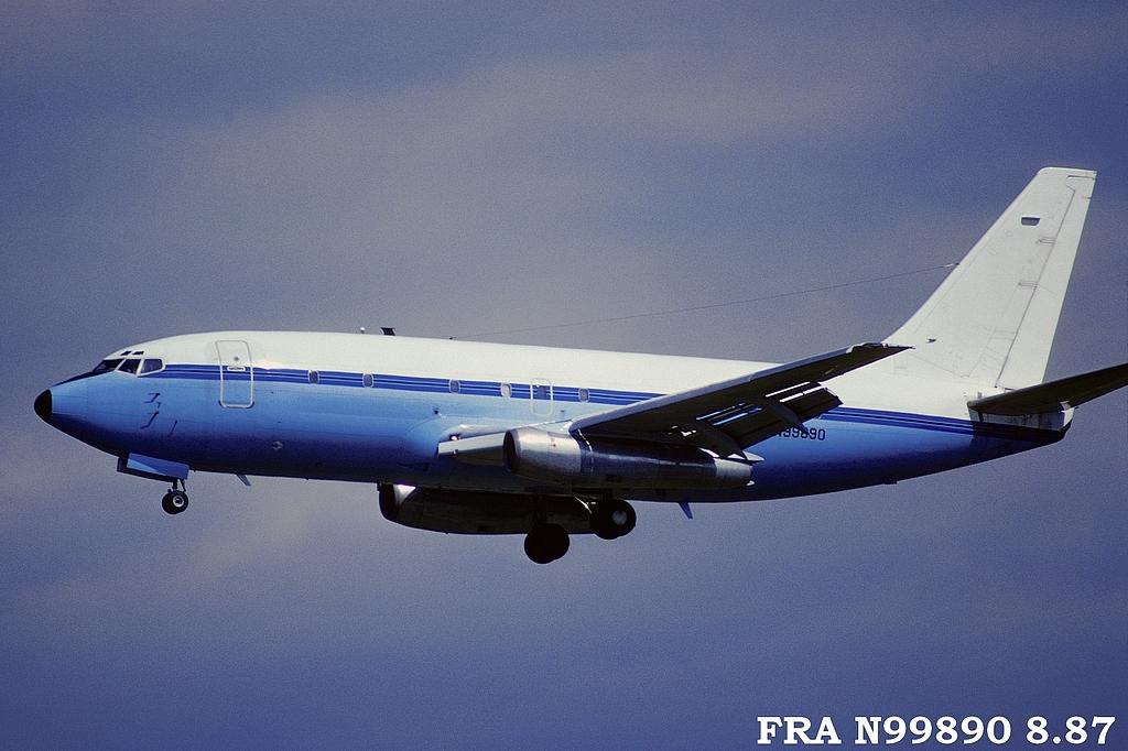 Rhein Main Air Base Fran99890