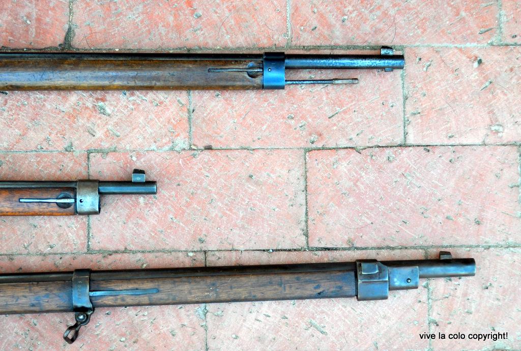 Mauser 71 transformé Daudeteau Dsc0948tu