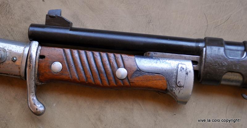 Bayonette M1898 n/A  Dsc0163db