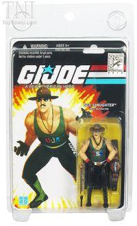 GI Joe (Sideshow) - Page 2 Gijoeslaughterprimarysc.th