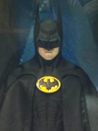 Batman (1989) et le Joker. 31923025013024502760210.th