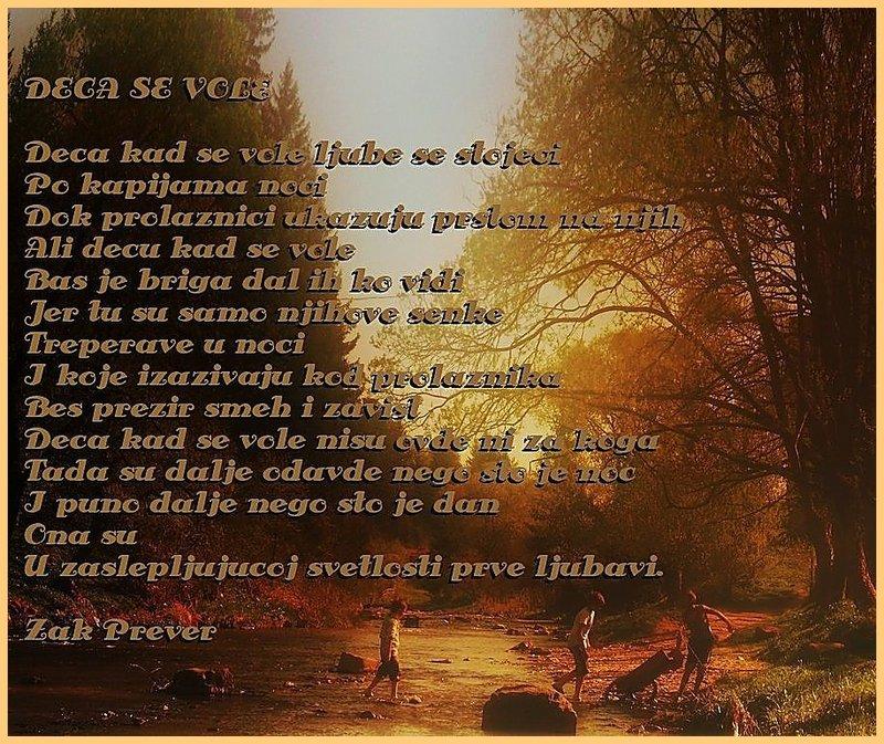 Ljubavna poezija na slici - Page 2 47c824278c7c1d5d9643611