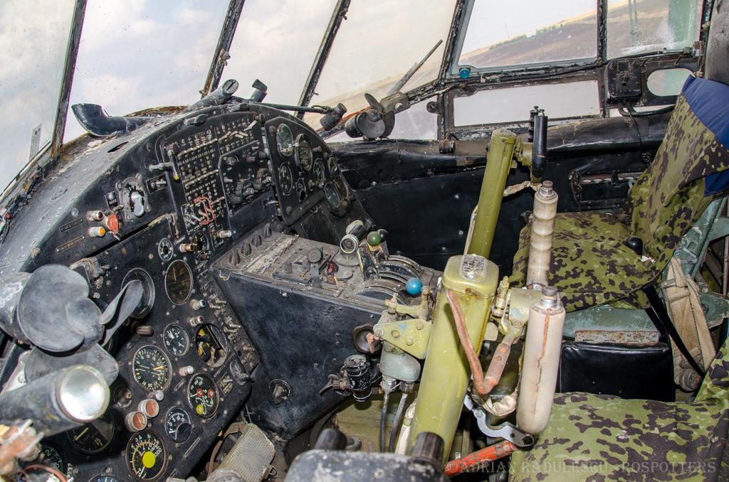 Antonov An-2 - Pagina 24 Y8ys