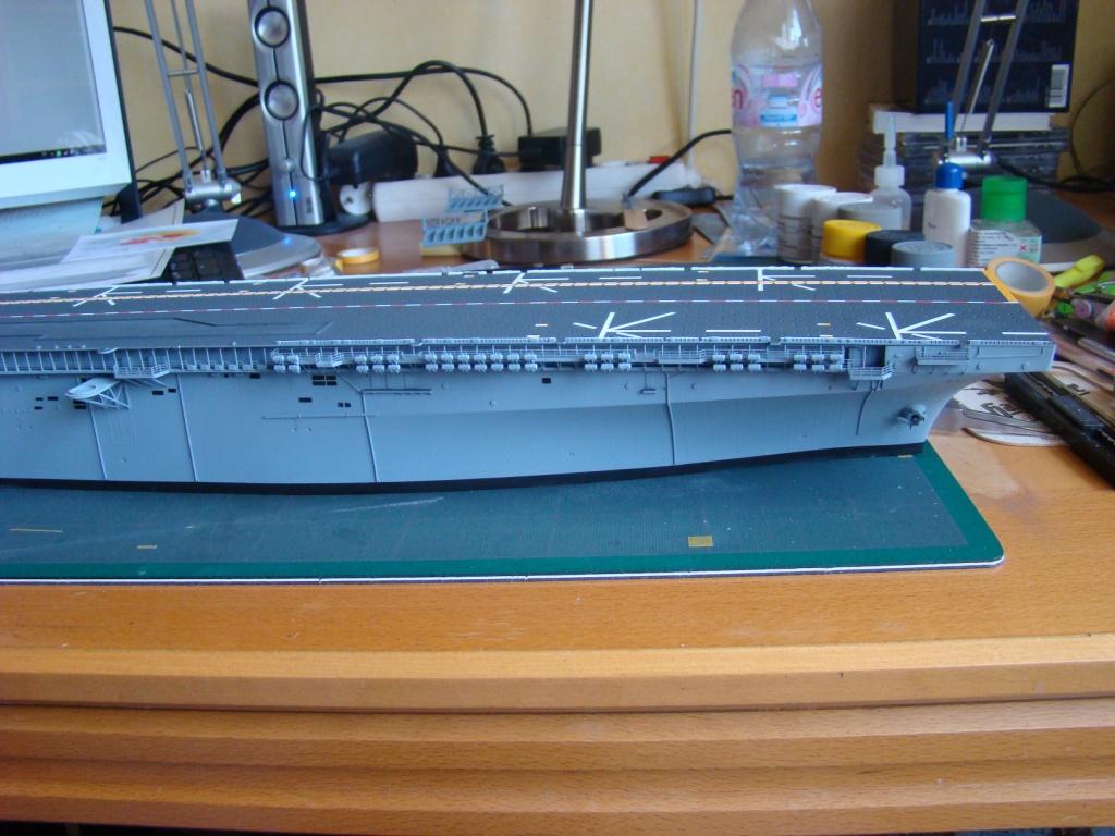 USS WASP LHD-1 au 1/350ème par nova73 - Page 3 Dsc08164e