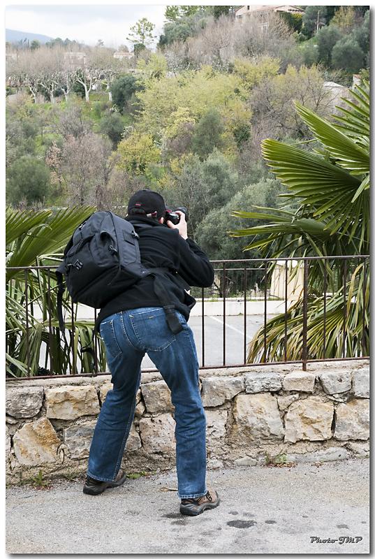 Photos sortie anniversaire sud est !!! (Nice Cannes Toulon Marseilles) - Page 6 Jm176681024