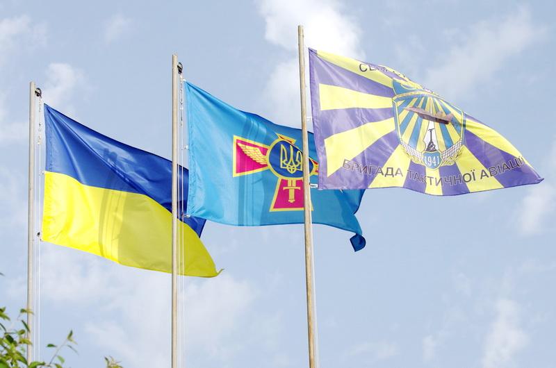 Ukrainian Armed Forces / Zbroyni Syly Ukrayiny - Page 2 20110610584825869923436