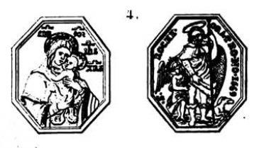 CAMBRAI - San Roque / Nª Sra. de Gracia de Cambrai 1669 (RM SXVII-P79) Clip41