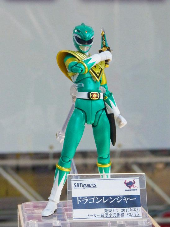 [Comentários] Mighty Morphin Power Ranger - Página 2 X2v2nzkwxffcizhuvbgksa
