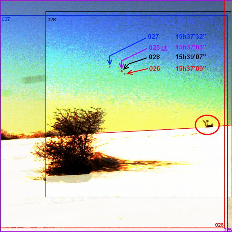 2009: le 11/01 à environ 15h30 ,16h - non lumineuxOvni en forme de diamant - st barnabé col de vence (06)  - Page 3 Compo1