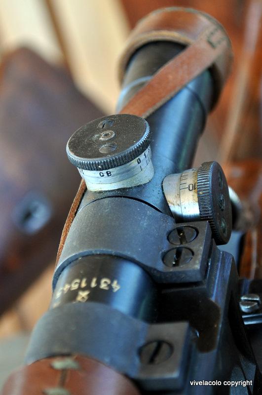 Mosin Nagant PU sniper Dsc0984au