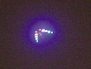 2010: Le 10/10 - UFO TEXAS  P2009082709550019781269