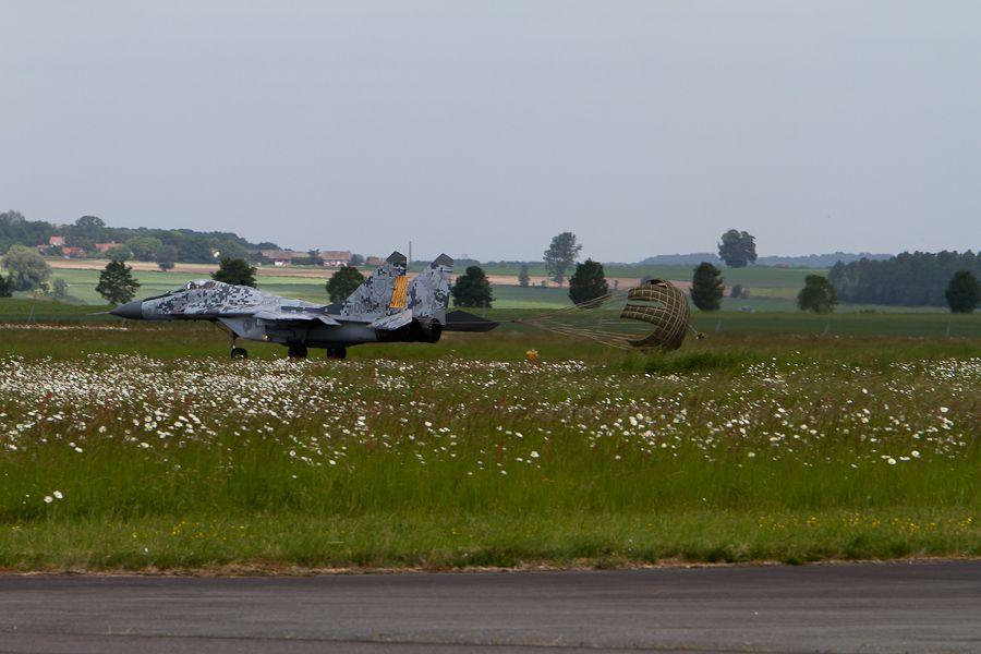 Tiger Meet 2011  - les photos Mg4985201105177d