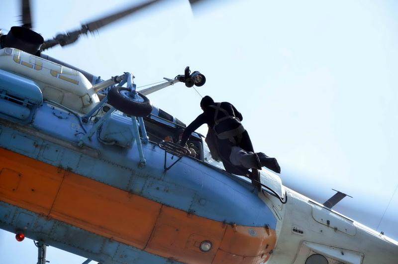 Ukrainian Armed Forces / Zbroyni Syly Ukrayiny - Page 2 20110526574525312156250