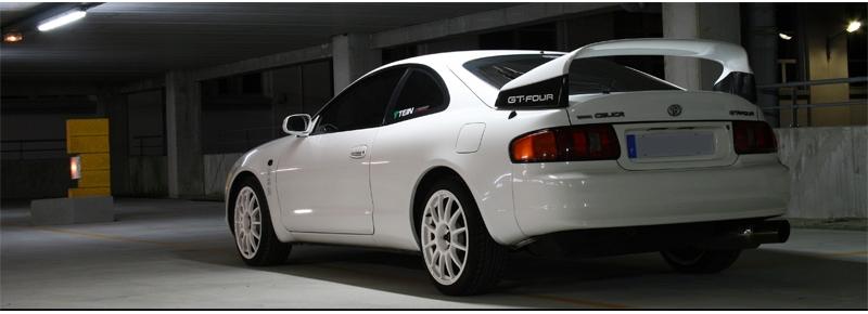 Toyotabelgiumteam