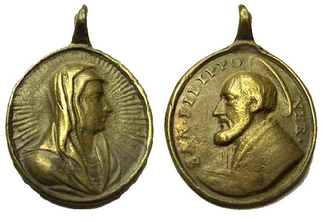 Recopilación medallas con el Rostro de Cristo ( Salvator Mvndi II) Hnxl