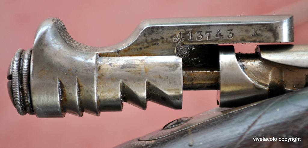 kropatschek Mle 1878 Marine Dsc0680b