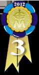 ELECCIÓN MEJOR PIEZA DEL AÑO 2012 - Página 2 Medallas2012iii