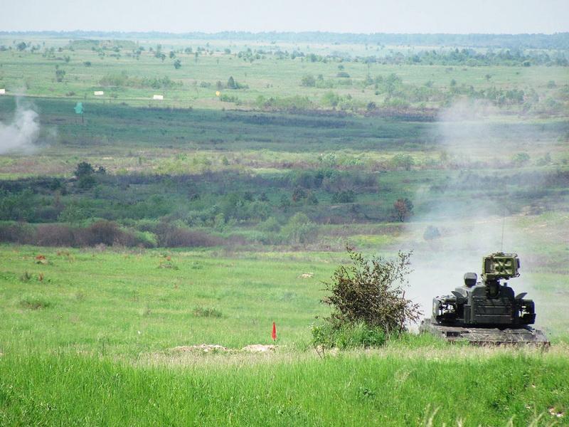 Ukrainian Armed Forces / Zbroyni Syly Ukrayiny - Page 2 20110526573425273307037