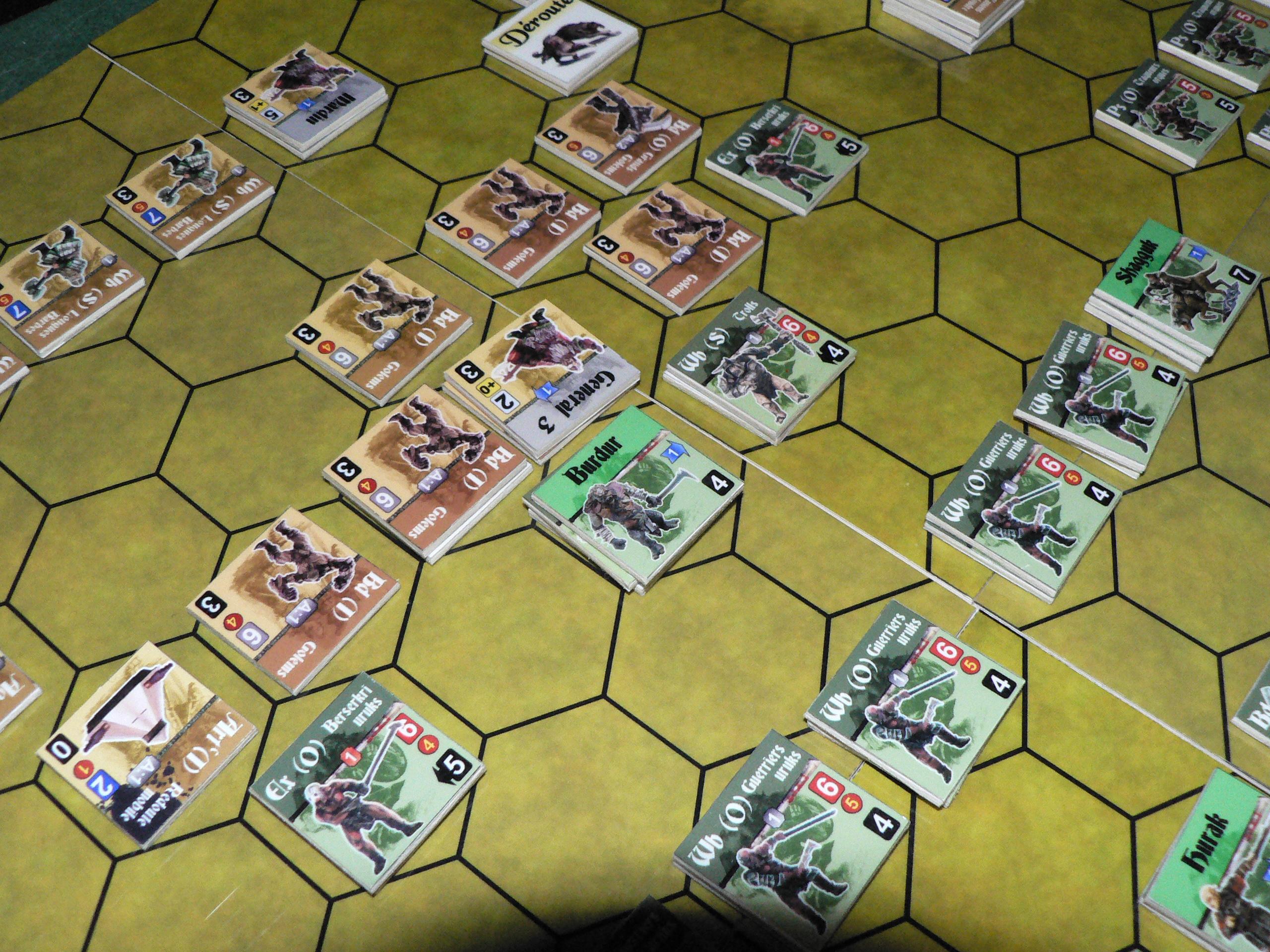 [CR] La bataille de Zirak Cr2p