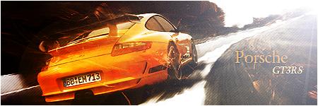 Bolt Galery :D Porschegt3rs