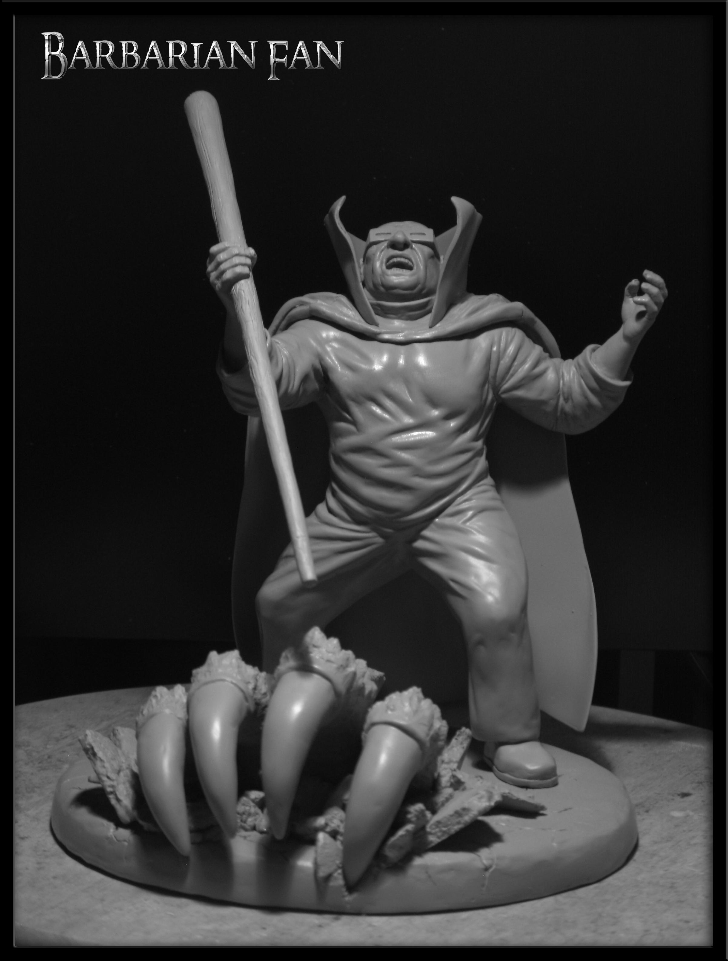 Mole-Man / L'Homme-Taupe (Marvel) 20120531moleman105copie