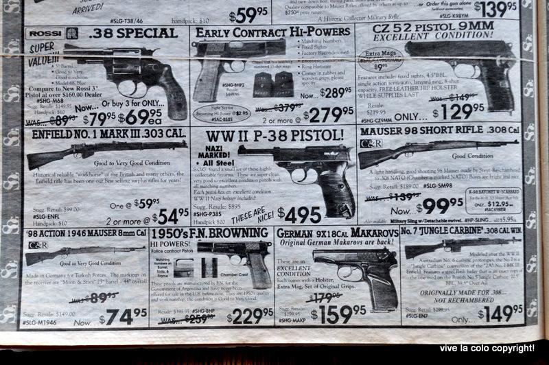 FSA MAS 49-56 - Page 2 Dsc0353vk