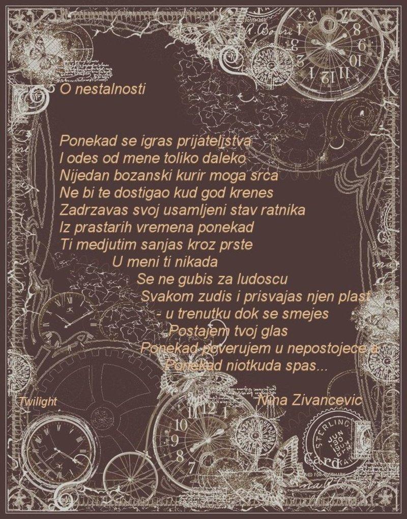 Ljubavna poezija na slici - Page 2 9703e88aaf5a8cbbca17c49
