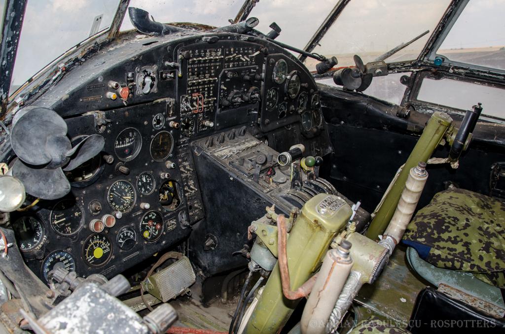 Antonov An-2 - Pagina 24 E999