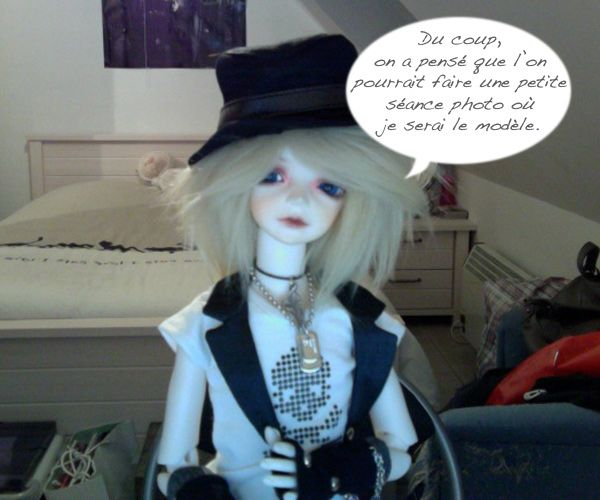 """[MD Owen/Soom Puss in Boots] """"Colocataires? p.43"""" (15/01) - Page 3 Webharu12"""