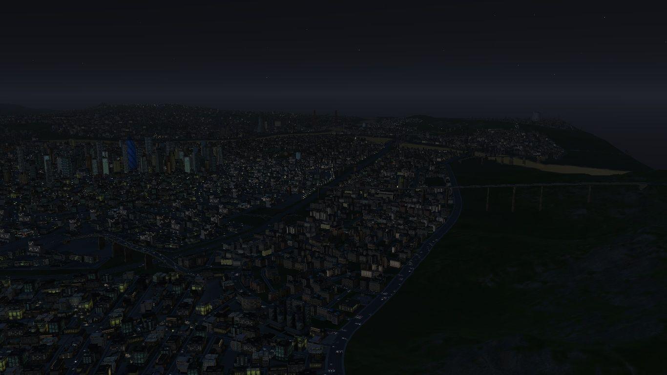 [CXL] Le Sunrise: présentation des villes - Page 2 Gamescreen0044