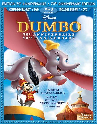 [BD + DVD] Dumbo (17 février 2010) - Page 24 0046c