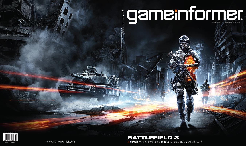 Battlefield 3 [Xbox360/PS3/PC] Battlefield31