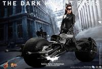 [Vendas Cloth Myth] - Dark_Dante !! Lista Atualizada em XX/XX/20XX Pag. 1 !!! Hottoyscatwoman19.th