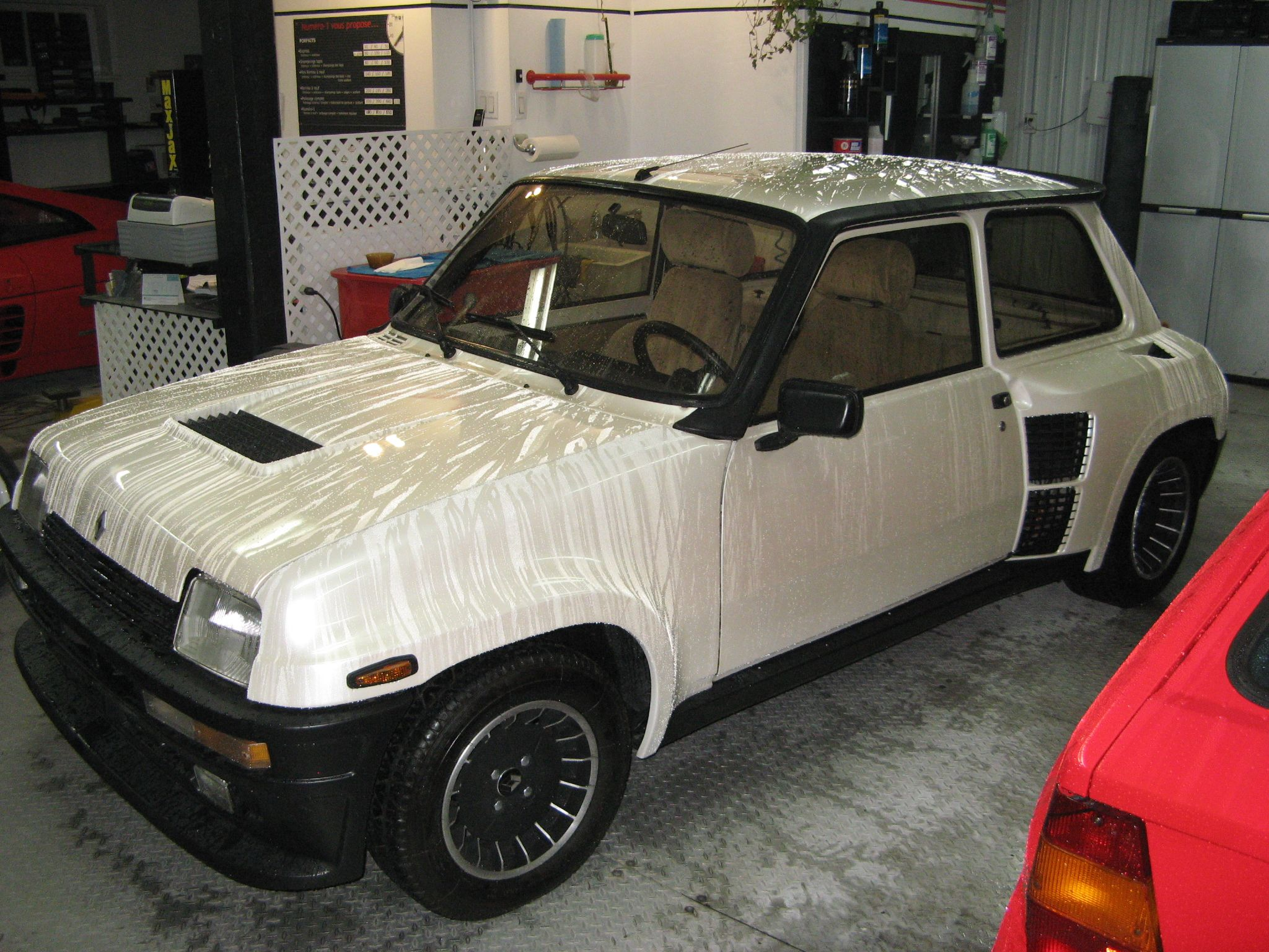 Importation R5 Turbo2... - Page 4 Img1281lm