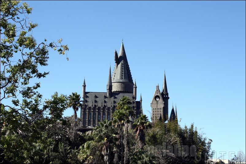 The wizarding world of hp construction pics Img7612