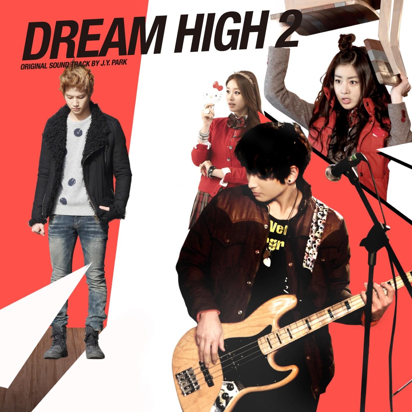 Serie Musical >> Dream High 2(OST) - Página 3 99035z