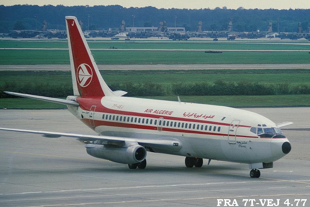 737 in FRA - Page 2 Fra7tvej