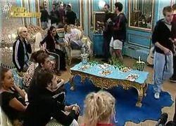 photos du chateau le 14/09/2006 197cp14septembrepm7