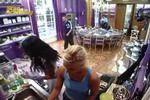 photos du chateau le 21/09/2006 35pc21septembrecuisinecnd4