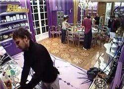 photos du chateau le 14/09/2006 195cp14septembreeo5