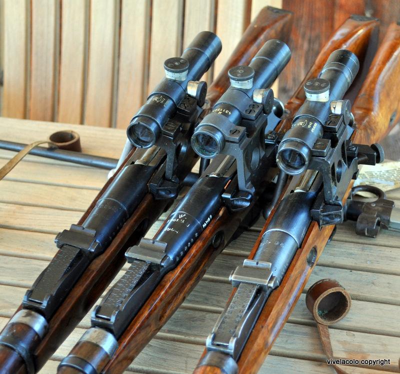 Mosin Nagant PU sniper Dsc0970t