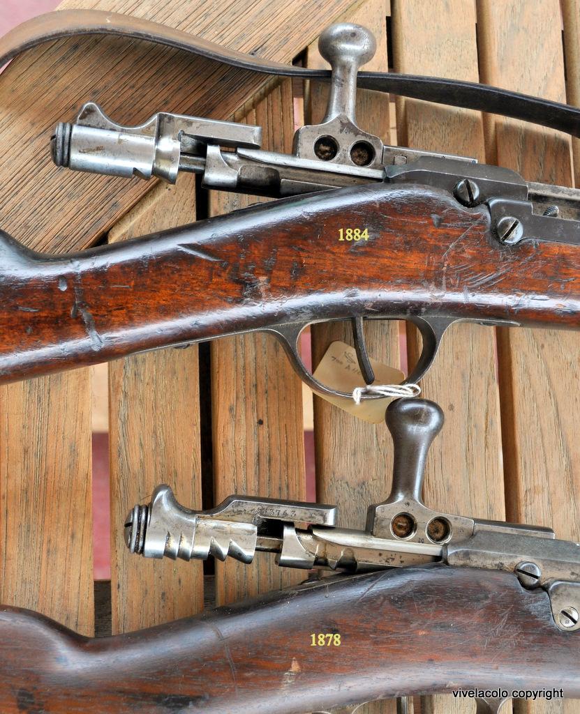 kropatschek Mle 1878 Marine Dsc0651i