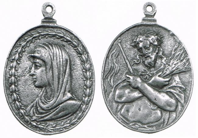 Recopilación medallas con el Rostro de Cristo ( Salvator Mvndi II) Zzv5