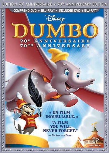 [BD + DVD] Dumbo (17 février 2010) - Page 24 0047i