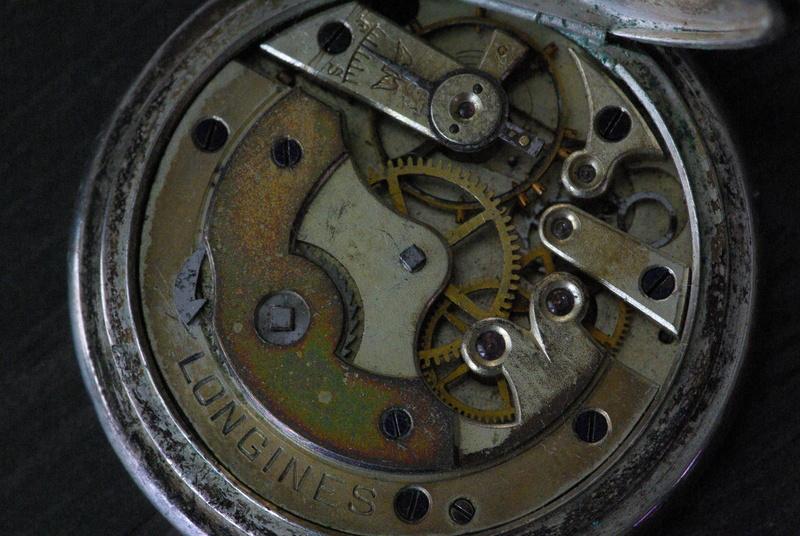 une tite vieille bien defraichie (longines inside) les photos. Imgp5489c