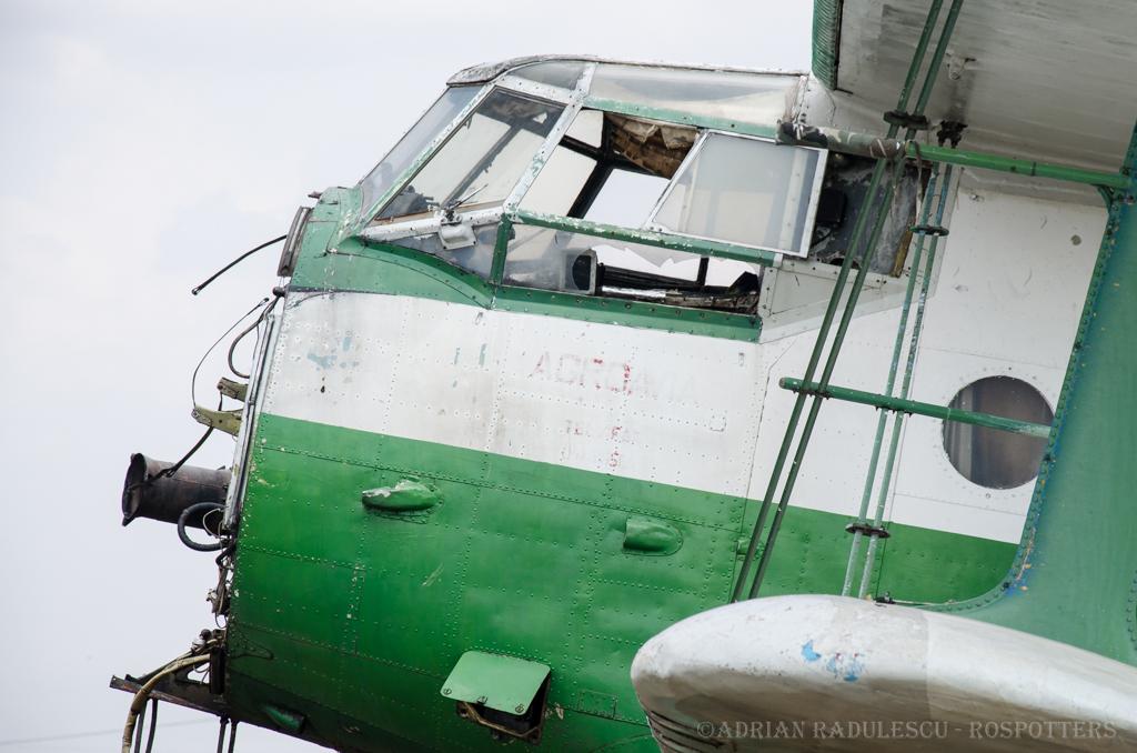Antonov An-2 - Pagina 24 Mqao