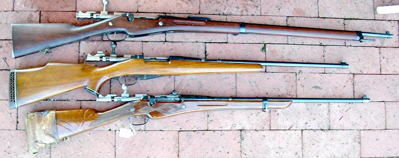 Nombre de fusils 1907-15 et M16 produits Remba1b
