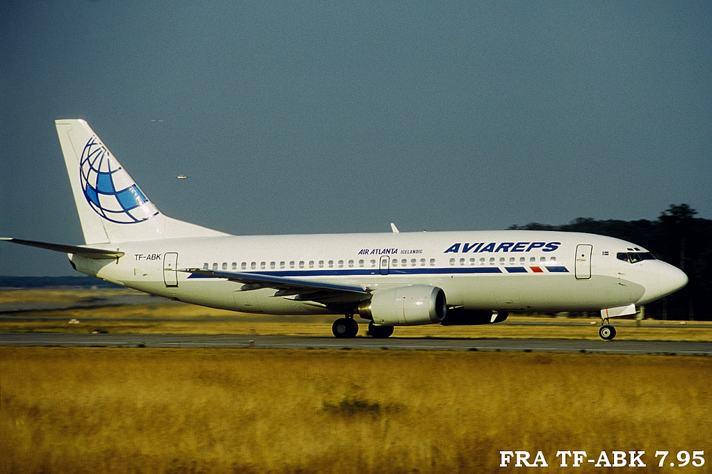 737 in FRA - Page 2 Fratfabk