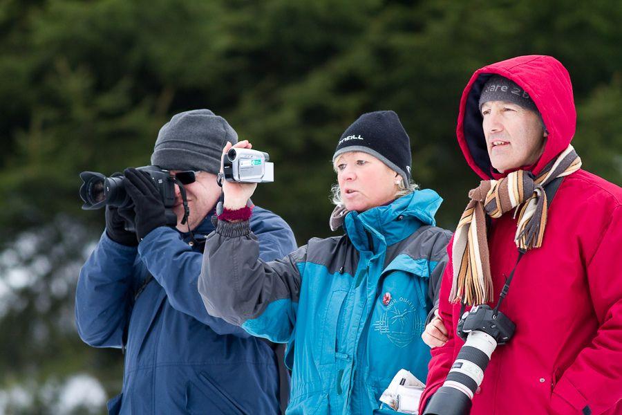 Sortie Legend Boucles de Spa 2010 - 20 février 2010 - les photos d'ambiance Img2150201002207d
