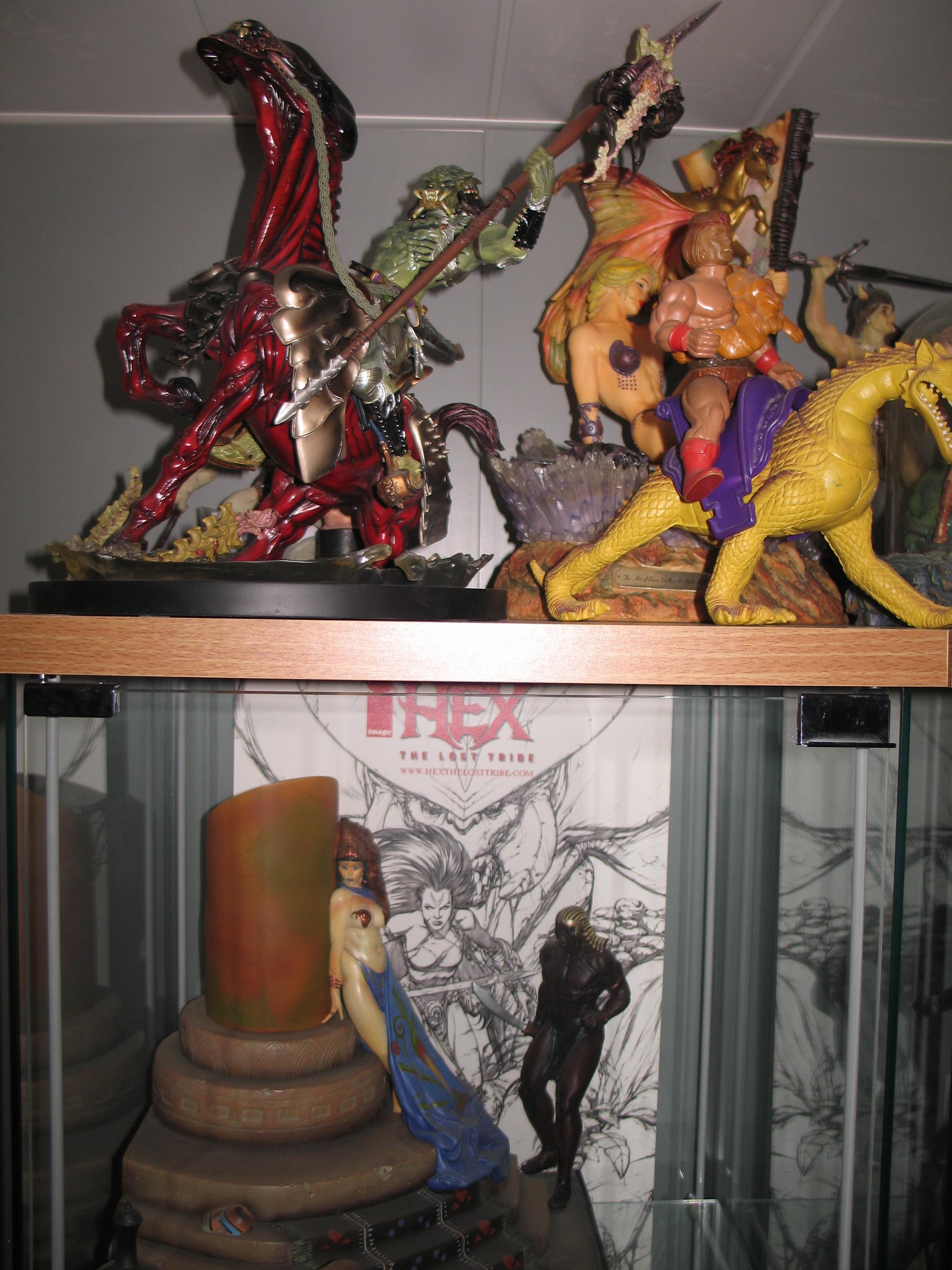 Barbarian Fan Collection Heroic-Fantasy (MAJ 01/01/13) - Page 16 018soe